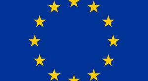Co nam powiedzą światli Europejczycy