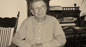 Pamięci profesora Marka Latoszka (1936-2015)