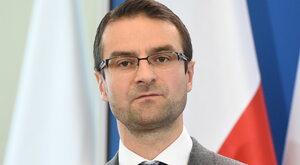 Miejsce Polski jest tylko w UE