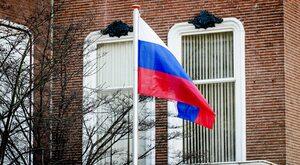 FSB sprawdza, kto wydał sprawców otrucia Skripala
