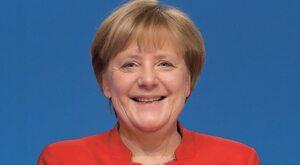 Jaka przyszłość czeka Niemcy