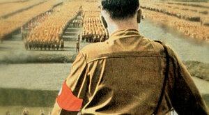Złowroga charyzma Hitlera