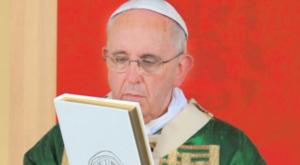 Zamęt i anglikanizacja Kościoła