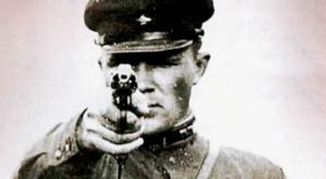 Zapomniana Operacja Polska