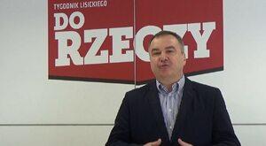 Szczątki ośmiu ofiar w trumnie gen. Kwiatkowskiego. Bulwersujące...